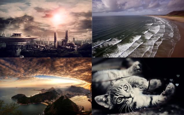 Картинки высокого разрешения природа бесплатно