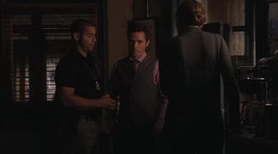 Касл 4 сезон смотреть онлайн скриншот 4