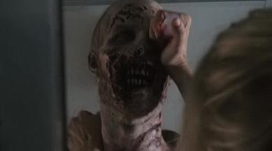 Ходячие мертвецы 2 сезон смотреть онлайн скриншот 2