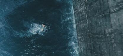 Морской бой скриншот