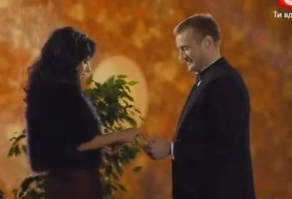 Холостяк 2 сезон скриншот