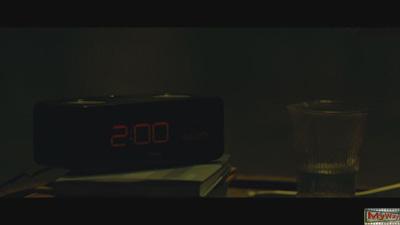 Красные огни 2012 кадр