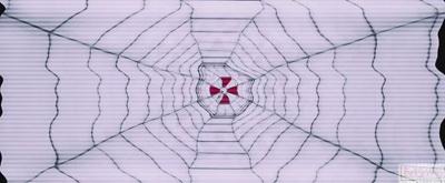 Обитель зла: Возмездие скриншот