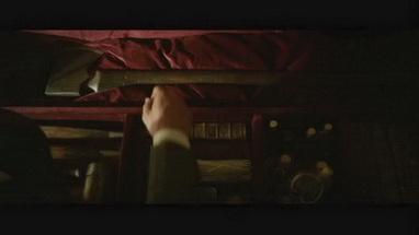 Президент Линкольн: Охотник на вампиров скриншот