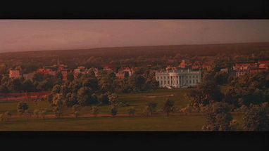 Президент Линкольн: Охотник на вампиров кадр