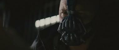 Темный рыцарь: Возрождение легенды скриншот