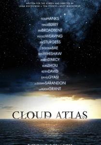 Облачный атлас 2012