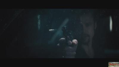 Ограбление казино 2012 кадр