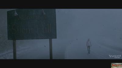 Сайлент Хилл 2 2012 кадр