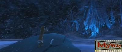 Снежная королева 2012 онлайн
