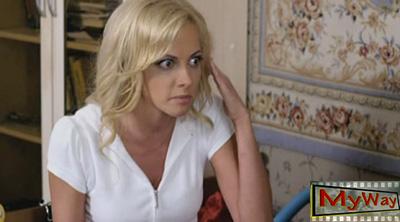 деффчонки 2 сезон смотреть онлайн кадр