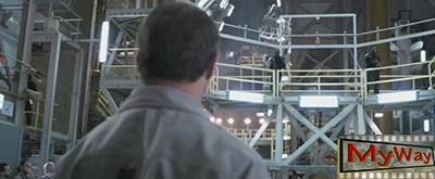 План побега 2013 кадр