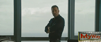 Va-банк 2013 кадр