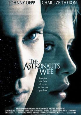 Фильм Жена астронавта скачать