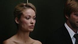 Фильм Порочные связи