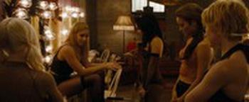 Фильм Запрещенный прием смотреть онлайн