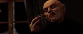 Фильм Тень вампира