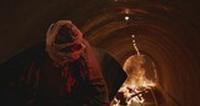 Фильм Человек тьмы