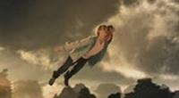 Последний дракон: В поисках магической жемчужины