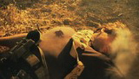 Fallout: Атомный отдых