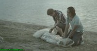 Фильм Сумерки
