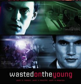 Фильм Молодым без толку