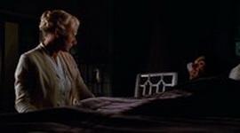 Фильм Артур. Идеальный миллионер скриншот 3