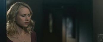 Фильм Дом грёз скриншот 3