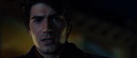 Фильм Хроники вампиров скриншот 4
