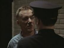 Фильм Убийца: Дневник убийств скриншот 3