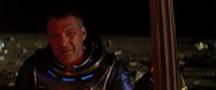 Фильм Красная планета скриншот 2