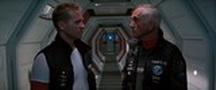 Фильм Красная планета скриншот 3