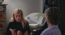 Фильм Испанский-английский скриншот 2