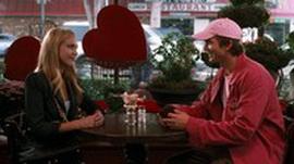 Фильм День Святого Валентина скриншот 1