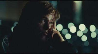 Фильм Человек, который изменил всё скриншот 3