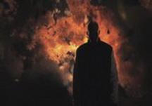 Фильм Черная мамба скриншот 1