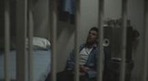 Фильм Записки Кейна: Жизнь узника скриншот 2