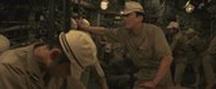 Фильм Битва под Орионом скриншот 2