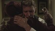 Когда любви недостаточно: История Лоис Уилсон скачать скриншот 1
