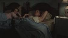 Когда любви недостаточно: История Лоис Уилсон скачать скриншот 4