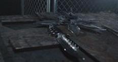 Похороненная 2 скачать скриншот 3