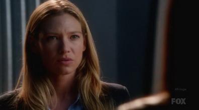 Грань 4 сезон смотреть онлайн скриншот 1