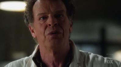 Грань 4 сезон смотреть онлайн скриншот 4