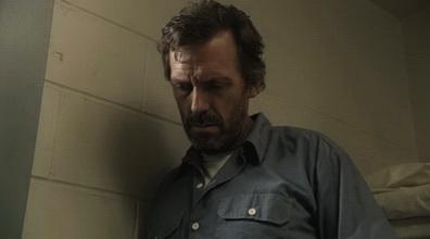 Доктор Хаус 8 сезон смотреть онлайн скриншот 1