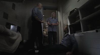Доктор Хаус 8 сезон смотреть онлайн скриншот 3