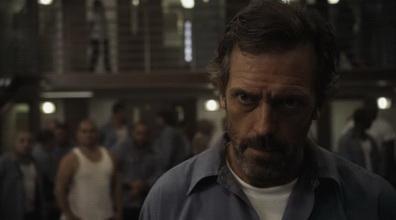Доктор Хаус 8 сезон смотреть онлайн скриншот 4